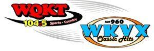 WQKT-WKVX-ComboRGB 2020